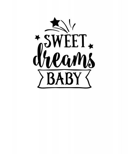 Babies and Pregnancy Sublimation Design